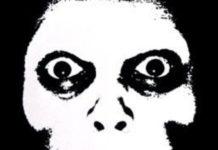 E William Friedkin, que reconheceu a autenticidade do trailer banido de O exorcista?