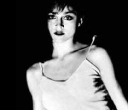 Quinze passos entre Madonna e o pós-punk