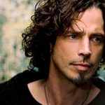 chris cornell conta porque saiu do audioslave