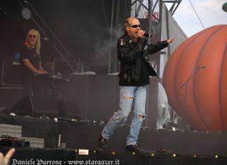 Geoff Nicholls - muito além do Black Sabbath