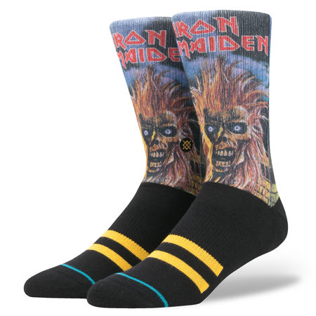 iron-maiden-socks