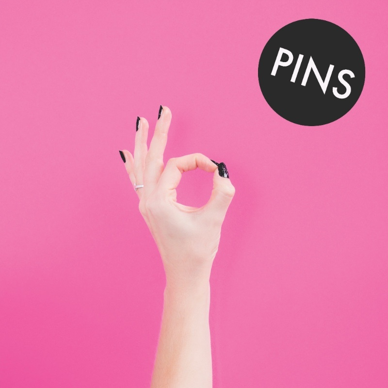 pins-bad-thing-ep-artwork