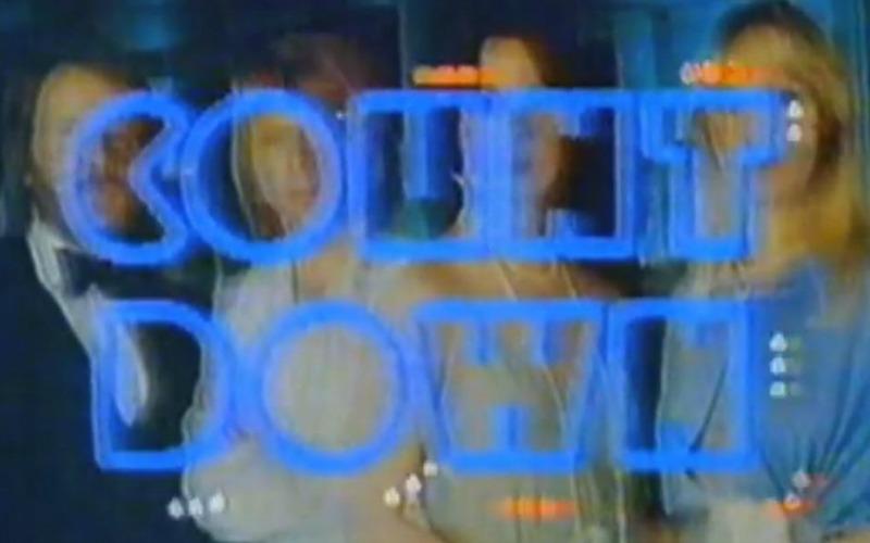David Bowie e vários outros astros falam sobre o legado do punk em 1979