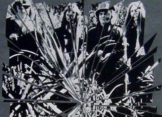 """""""Mirror man"""": conheça o disco rejeitado (e depois aprovado) de Captain Beefheart"""