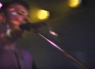 Headless Chickens: Thom Yorke antes da fama