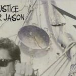 """... And justice for Jason"": o clássico do Metallica, dessa vez COM baixo"