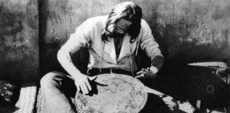 Angus MacLise: o primeiro baterista do Velvet Underground - descubra!
