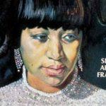 Um documentário sobre o sucesso de Aretha Franklin em 1968