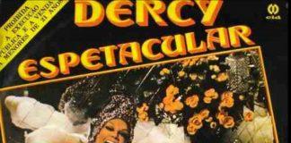 Humor em discos: de Ronald Golias a Dercy Gonçalves - descubra!