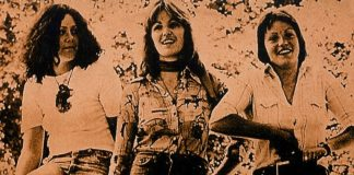Mother Superior: rock progressivo feminino nos anos 1970