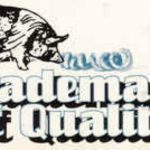 Qualidade na pirataria: dez bootlegs do selo Trademark Of Quality