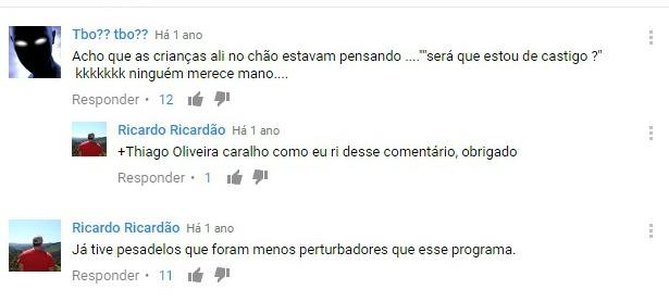 """Relembrando """"A fadinha do Brasil"""""""