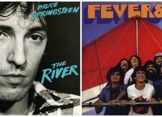 Bruce Springsteen no Brasil: e não estamos falando de Rock In Rio...