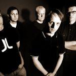 Dez clássicos do punk pop dos anos 1990 - descubra!