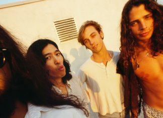 Soundgarden no YouTube