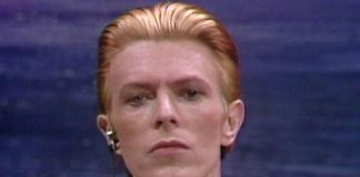 """Oito coisas que você vai ver em """"Bowie: The man who changed the world"""""""