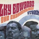 Mentira de luxo: Milky Edwards & The Chamberlings