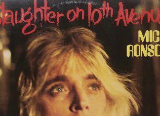 """Slaughter on 10th avenue"", o filme!"