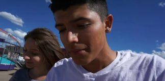 Youtuber é acusada de matar namorado durante gravação de vídeo