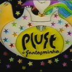 """""""Pluft"""": minutos de psicodelia juvenil em 1975"""