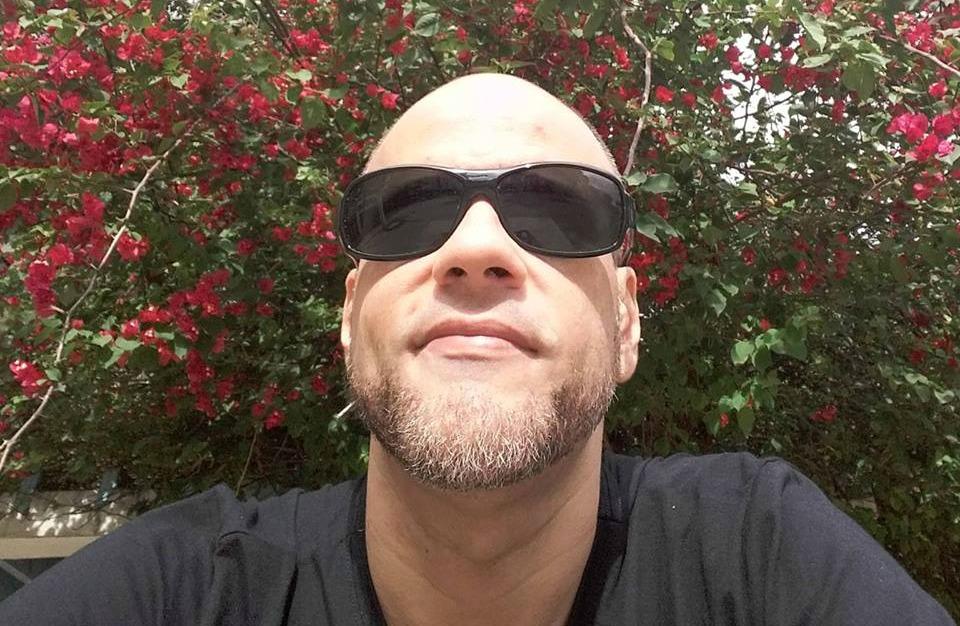 Webradio faz homenagem a Rafael Lage