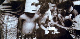 Quinze + 1 discos da Roadrunner Brasil que marcaram época