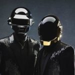 Drum machine usada no primeiro disco do Daft Punk está à venda