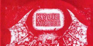 Kylie Minoise: You suffer, do Napalm Death, em versão de uma hora (!)