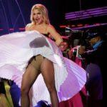 Tem gente querendo que estátuas de Britney substituam os monumentos confederados