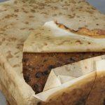 Expedição encontra na Antártida bolo feito há cem anos
