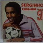 Serginho Chulapa