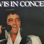O último especial de TV de Elvis Presley