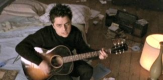 Dez fatos sobre Good riddance, do Green Day