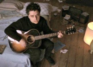 Dez fatos sobre Good riddance, do Green Day