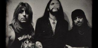Heroes - Motörhead