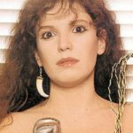 Disco de 1983 de Neusinha Brizola tá de volta no Spotify.