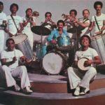 Sete discos de Wilson das Neves que você tem que ouvir hoje