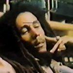 Bob Marley no 60 Minutes