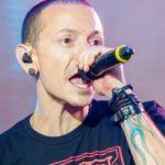 Linkin Park posta vídeo engraçado de Chester Bennington