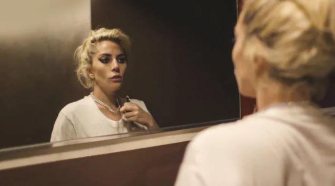 Cinco coisas que você vai ver no documentário da Lady Gaga