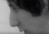 Pete Townshend ator num filme malucão de 1968