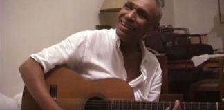 Documentário sobre Black Rio