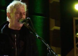 John Cale (Velvet Underground)