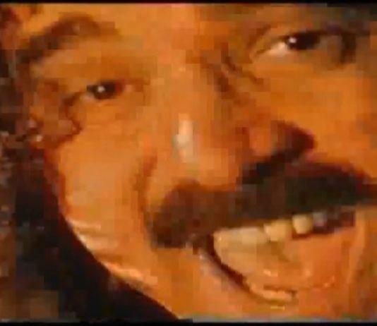 """Moraes Moreira: """"Quer morrer, filha da puta?"""" em 1995"""