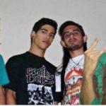 Mortuory: Metal extremo e taras bizarras em Cuba