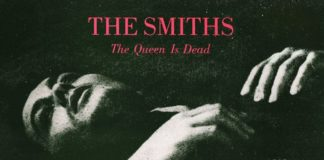 """The queen is dead"", dos Smiths, é relançado com bônus"