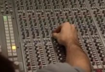 Soundgarden grava Kickstand