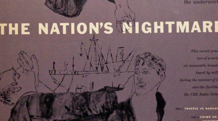 As capas de discos de Andy Warhol: além do Velvet Underground e dos Rolling Stones