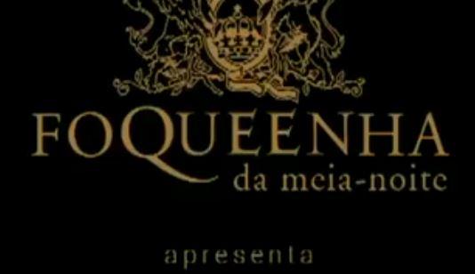 "Foca da Meia Noite homenageia Freddie Mercury com ""Bohemian rhapsody"""