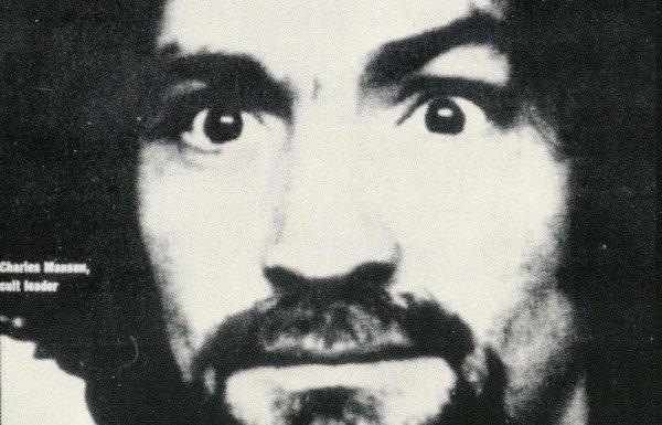 Um papo com Jeff Guinn, autor da biografia definitiva de Charles Manson
